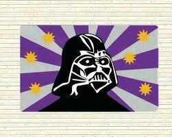 star wars rug star wars area rug rug star wars rug star wars area rug star