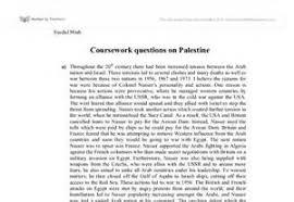 arab i conflict essay examples persuasive essay edu essay arab i conflict is a century