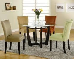 havertys dining room sets. Havertys Dining Room Set Sets