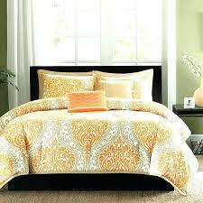 king size quilt bedding sets orange king size comforter sets king quilt sets king size quilt sets orange king size comforter king size comforter sets bed