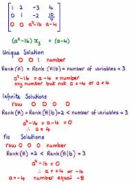 next inverse of 3 x 3 matrix