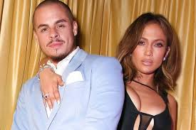 max dating j lo