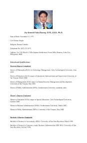 Write My Essay Frazier Museum Article Valspray Biology Homework