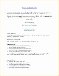 12 Sample Job Promotion Letter Besttemplates Besttemplates