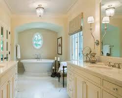 french country bathroom designs. French Country Bath Decor Bathroom Designs N
