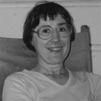 Katherine Marie Daugherty Obituary - Visitation & Funeral Information