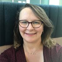 "10+ ""Belinda Connor"" profiles | LinkedIn"