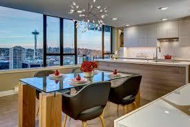 Soft Kitchen Flooring Featured Provanti Designs Inc