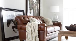 Full Size of Sofa:ethan Allen Whitney Sofas Magnificent Ethan Allen Whitney  Sofa Reviews Pleasant ...