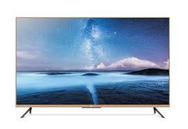 samsung tv 55 inch 4k. xiaomi mi tv 2 55-inch samsung hd 4k panel ultra-thin frame tv 55 inch 4k s