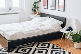 Image Drawers Frequently Asked Questions On Twin Vs Full Tomorrow Sleep Twin Vs Full Mattress Size Guide Comparison Twin Vs Full