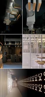 cool bar lighting. Cool Bar Interior Design Lighting S