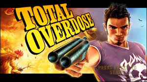 How To Download Total Overdose Full Version Pc Game For Free Youtube