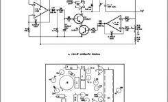 aem afr gauge wiring diagram aem 35 8460 wiring diagram wiring Aem 35 8460 Wiring Diagram electrical diagrams and schematics wiki odesietech transfer pertaining to what is the schematic diagram AEM Wideband Gauge Wiring