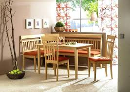 kitchen nook table breakfast nook with storage furniture corner booth dining set kitchen seating l shaped