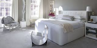 bedroom idea. Modren Idea Chair Fascinating Modern Bedroom Decor 9 Richard Powers 01 1515599099  Jpg Crop 1 00xw 0 521xh On Idea