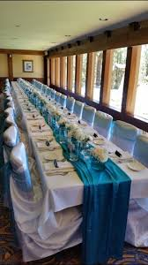 Chart House Stateline Venue Stateline Nv Weddingwire