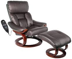 massage chair and footstool. 82 leather reclining chair with footstool aldi recliner enchanting vantin deluxe massaging and ottoman review massage hq