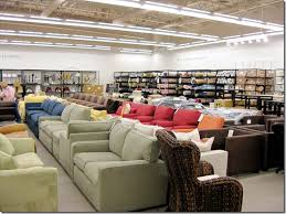 Pottery Barn Outlet Trip Domestically Speaking