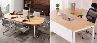 stylish office tables. Chair : Adorable Banner Tables Office Table And Chairs Jecams Inc Shop At Small White Visitor Stylish Furniture Desk Online Desks Home Sets Study C