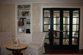 bedroom french doors large of amusing interior french doors bedroom interior french doors interior french doors