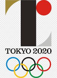 الألعاب الأولمبية الصيفية 2020 الألعاب الأولمبية طوكيو شعار الرموز الأولمبية  ، طوكيو, النص, الشعار png