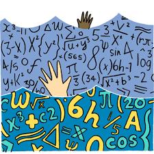 Is Algebra Necessary The New York Times