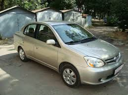 All Toyota Models » 2003 toyota echo value 2003 Toyota in 2003 ...