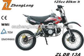 Camo Dirt Bike Tires Buy Dirt Bike Dirt Bike 125cc Camo Dirt