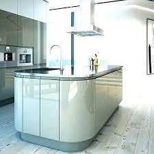 shiny floor tiles grey gloss kitchen tiles shiny floor tiles floor tiles dark light grey high