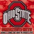 Ohio State Greatest Hits