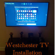 60 samsung smart tv on a tilt mount wires concealed in the wall 60 samsung smart tv on a tilt mount wires concealed in the wall and