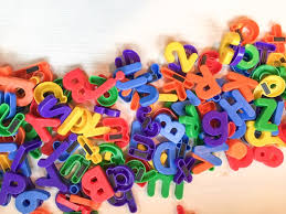 magnetic letters portland goodwill outlet bins