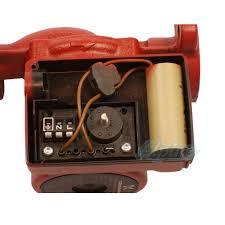 grundfos ups15 58fc instructions_brochures cast iron circulator pump Grundfos Pump Wiring Diagram view all photos grundfos circulation pump wiring diagram