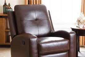 Leather Furniture Buyer s Guide Sam s Club