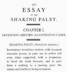 auto essay generator use this academic essay title generator to achieve true success automatic essay writer automatic essay writer