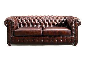 couch chesterfield chesterfield