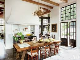 Custom Made Kitchen Doors 29 French Doors That Provide A Grand Entrance Home Kitchen