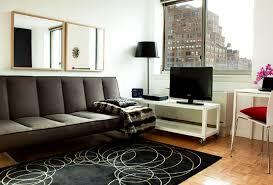 furniture for new apartment. New Furniture Ideas With Apartment For  Small Furniture For New Apartment Interior Design