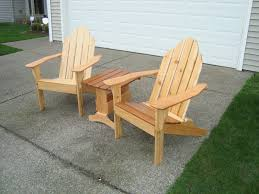 lowes adirondack chair plans. Fine Lowes Inspirational Adirondack Chair Plans Lowes Interior And Outdoor Furniture  Ideas With Wood Lowes Lounge Chairs To I