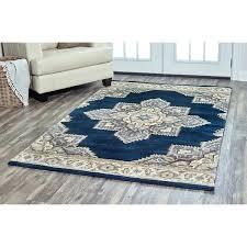 home architecture amazing indigo blue area rugs at loft crown way shades of modern on indigo blue area rugs