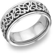 mens celtic knot wedding bands. mens celtic knot wedding bands o