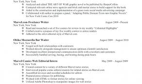 Bistrun Make A Perfect Resume How To Create The Perfect Resume
