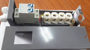 for lighting pole system cut off box ternimal box fuse for lighting pole system cut off box ternimal box fuse box junction box