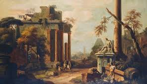 asclepius was a of cine in ancient greek religion and mythology mythology ancient greek religion mythology and paintings