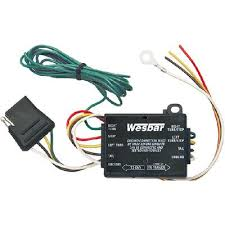 wesbar trailer wiring diagram wesbar 7 wire \u2022 apoint co Wesbar Wiring Diagram tail light converters , reliable source of nissan tohatsu boat wesbar trailer lights wiring diagram wesbar wesbar wiring diagram for 7 pin