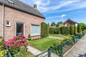 Imkerstraat 4 In Bemmel 6681 Az Woonhuis Klarenbeek Vastgoed