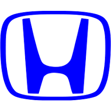 blue honda logo png. Interesting Logo Blue Honda Icon For Honda Logo Png