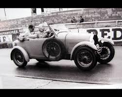 Bugatti Type 40 Coupé « Art déco » 1927 - Coachwork by Bourack de ...