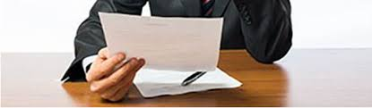the muse cover letters that get noticed how to get your cover letter noticed resumes by joyce